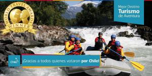 chile_wta2015
