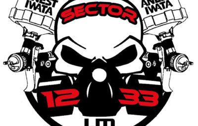 logo sector 1233
