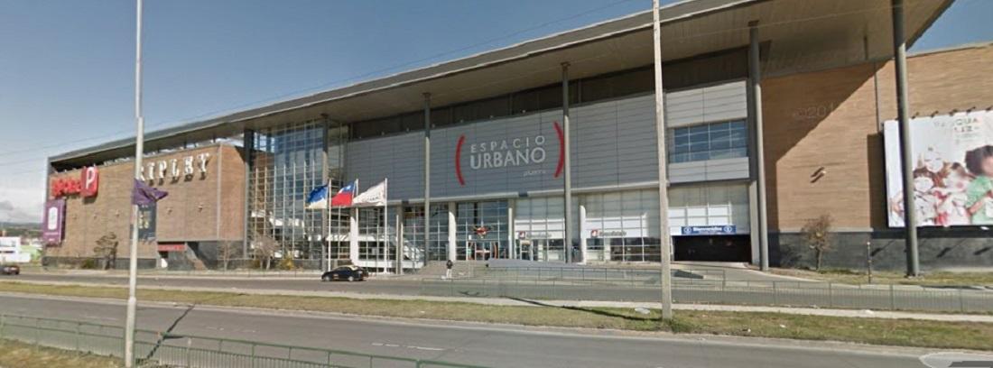 Operativo del sector Salud se efectuará mañana viernes 1 de febrero en Mall Espacio Urbano Pionero de Punta Arenas