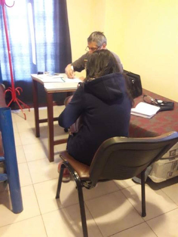 Descubren una red de trata de personas que traficaba mujeres entre la Patagonia argentina con destino final en Punta Arenas