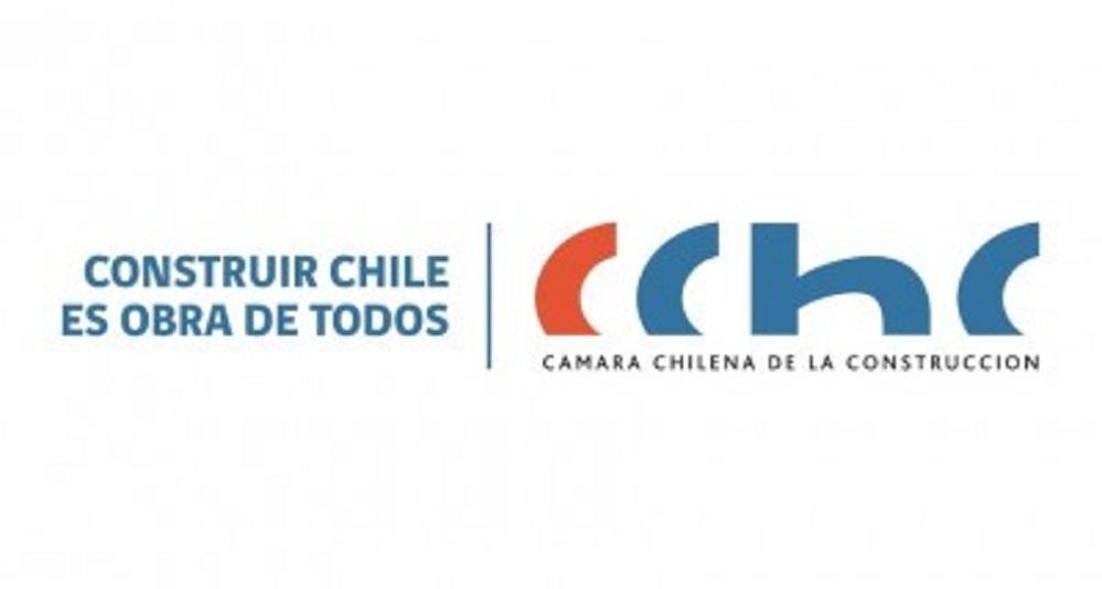 Cámara Chilena de la Construcción pide a empresas asociadas extremar medidas preventivas contra coronavirus al interior de las obras