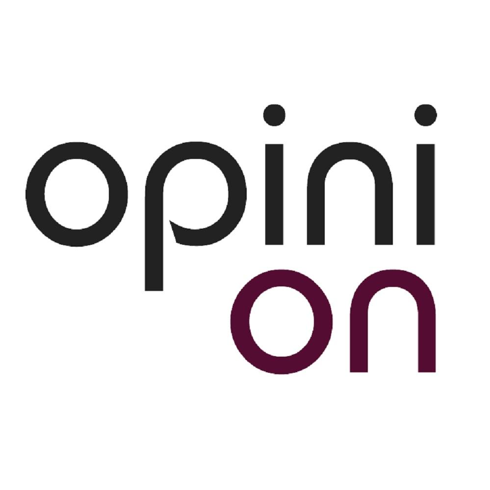 Piñera desde la perspectiva de Arturo Prat – Víctor Maldonado – Opinión