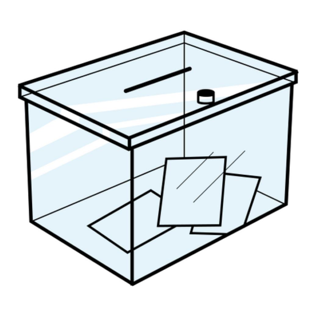 Pre-candidatos y candidatos a la Presidencia de la República, Chile 2021-2022