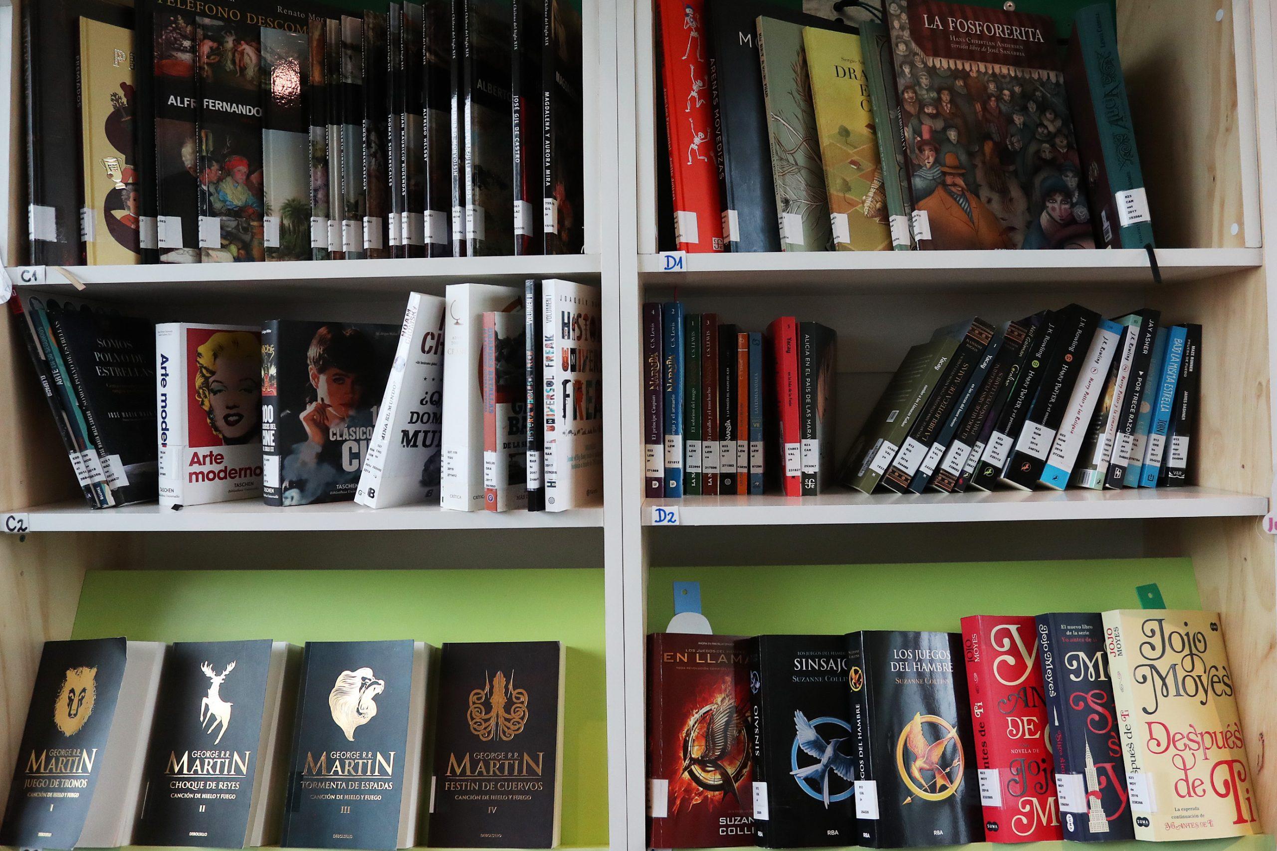 Ministerio de las Culturas y CNC lanzan guía para difundir el respeto al derecho de autor en el sector empresarial